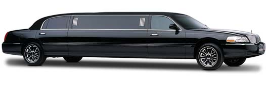 stretch limo st louis mo