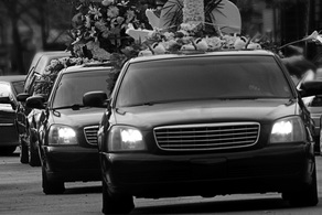 st louis funeral transportation